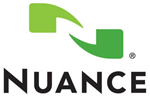 Nuance supports TX Text Control