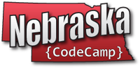 Nebraska Code Camp