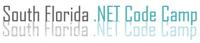South Florida .NET Code Camp