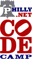 Philly Code Camp 2012.1