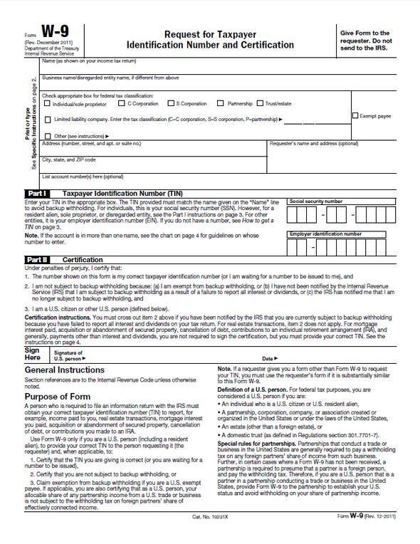 PDF Reflow: Original