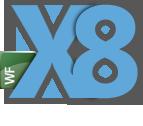 TX Text Control X8