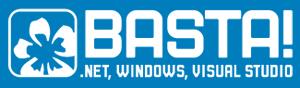 BASTA! 2012