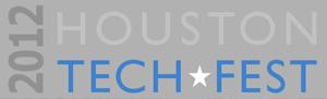 Houston Techfest 2012