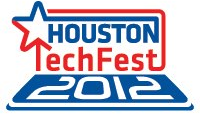 Houston Tech Fest logo
