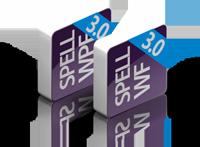 TX Spell .NET 3.0