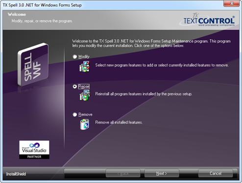 Download SP2
