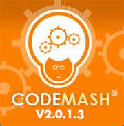CodeMash 2013
