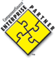 Text Control is ComponentSource Enterprise Partner