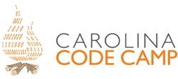 Carolina Code Camp 2013