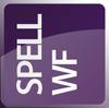 TX Spell Icon