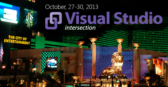 Text Control @ DevIntersection: Your discount code