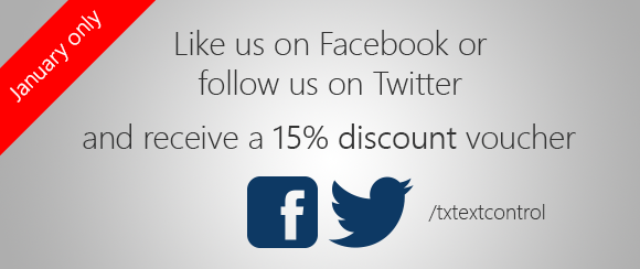Get 15% discount on your update to Professional