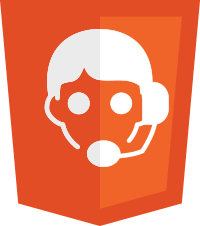 HTML5 Webinar: Register now for your personal overview session