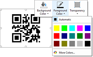 Sneak Peek: Add formatting using the Mini Toolbar