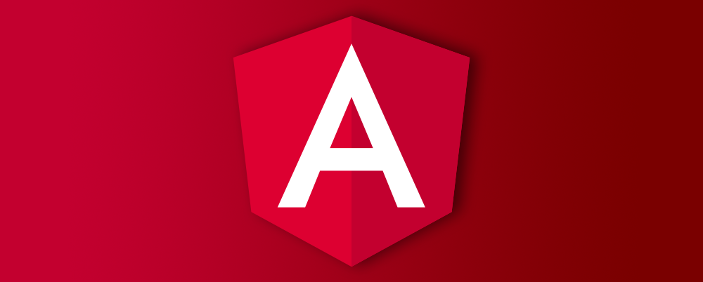TX Text Control for Angular