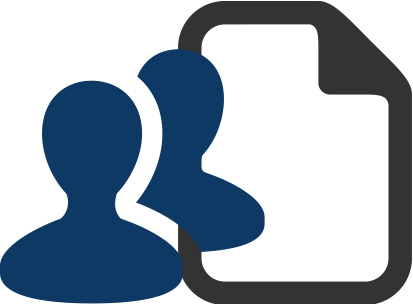 User-Defined Document Properties