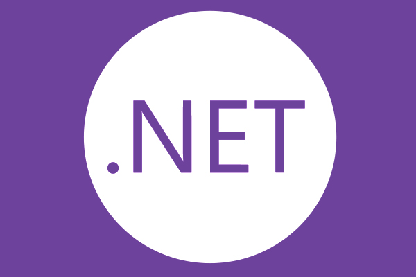DocumentViewer for .NET Core 3.1 Released