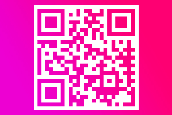 Claim Your Free Barcode Licenses