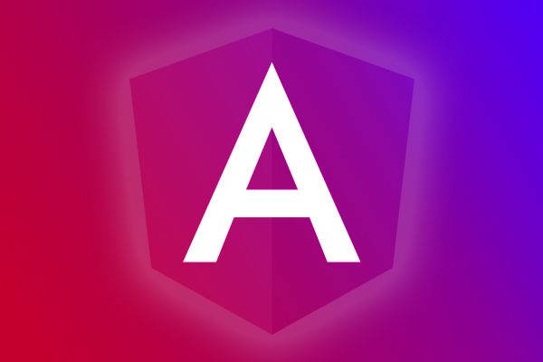 Creating an Angular DocumentViewer Application