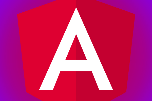 DocumentViewer for Angular Beta Released