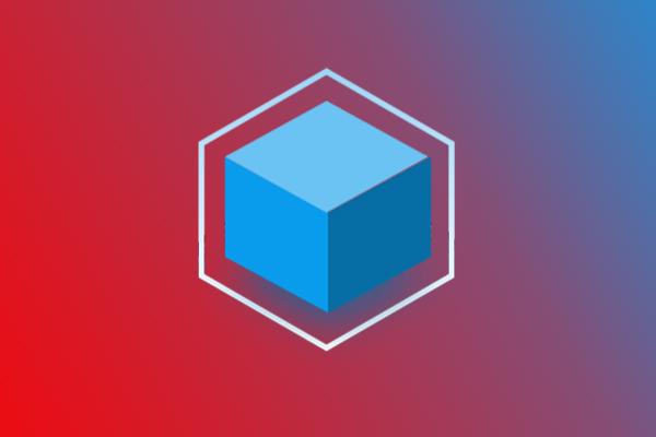 Deploying ASP.NET Core Web Applications to Docker