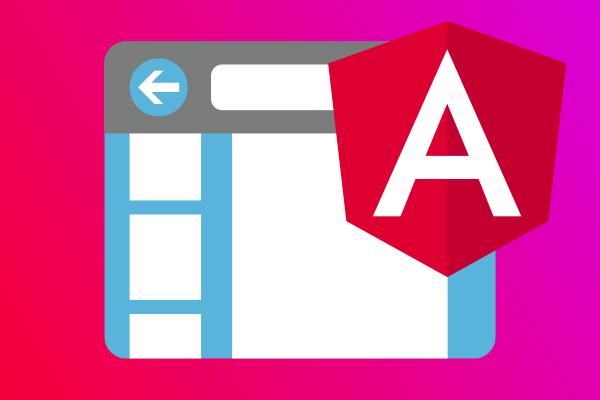 Angular DocumentViewer Final Released