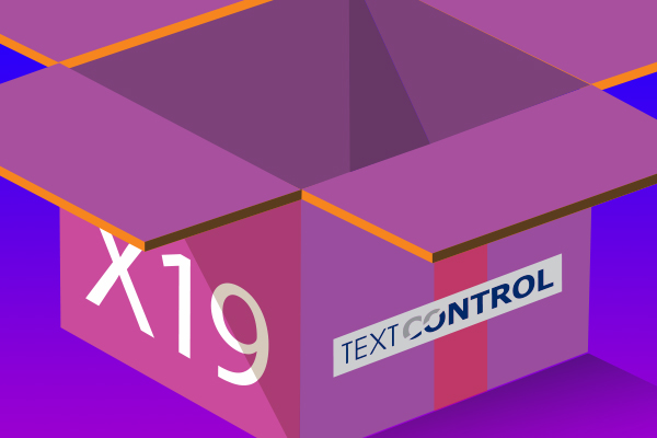 X19 Sneak Peek: Changes for Keyboard Layout and Spell Checking