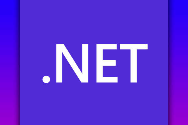 Using TX Text Control .NET Server for ASP.NET with .NET 5
