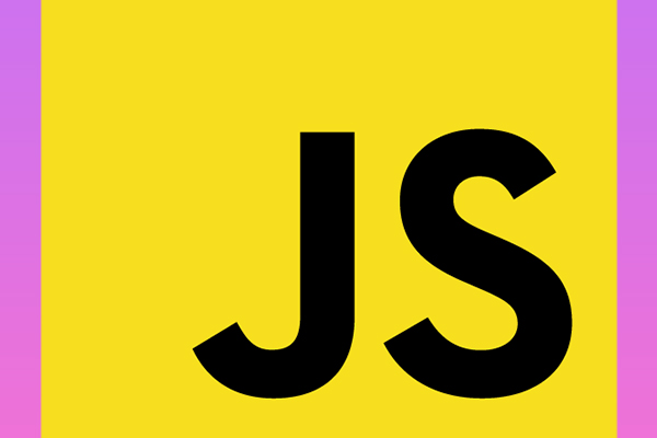 Using DS Server with pure HTML and JavaScript