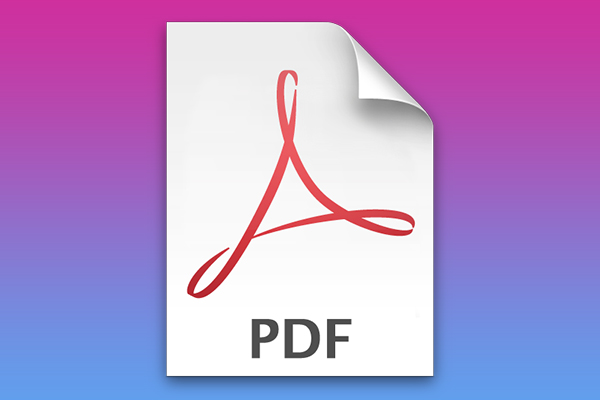 Creating PDF Documents from MS Word DOCX in C#