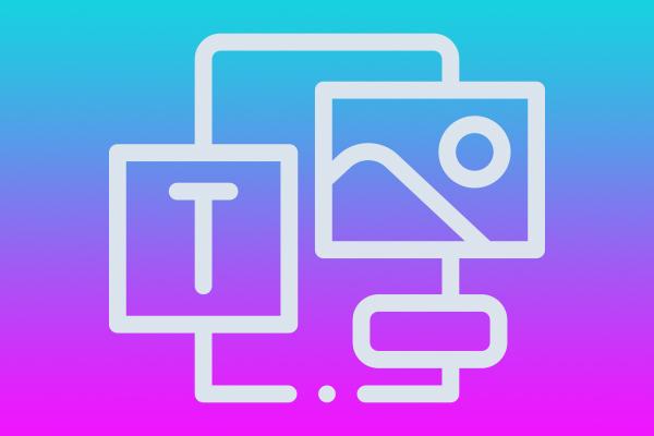 Text Control eSign Demo: Reusable Templates