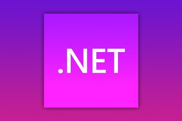 Announcing TX Text Control Support for .NET 5