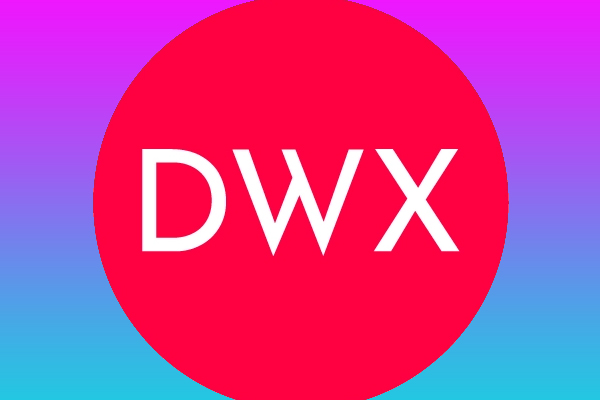 Text Control Sponsors DWX Developer Week 2021