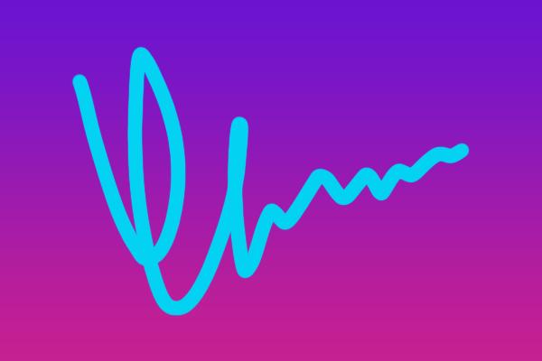 Creation of Custom Electronic Signature Boxes